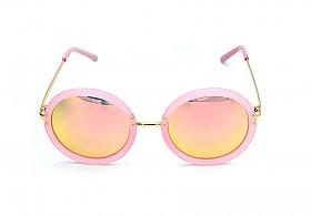핑크-핑크밀러R